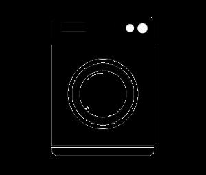 icon_waschmaschine