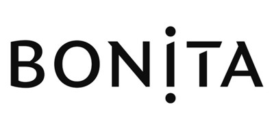 bonita_logo